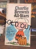 Vintage Snoopy Comic Book (AL327)
